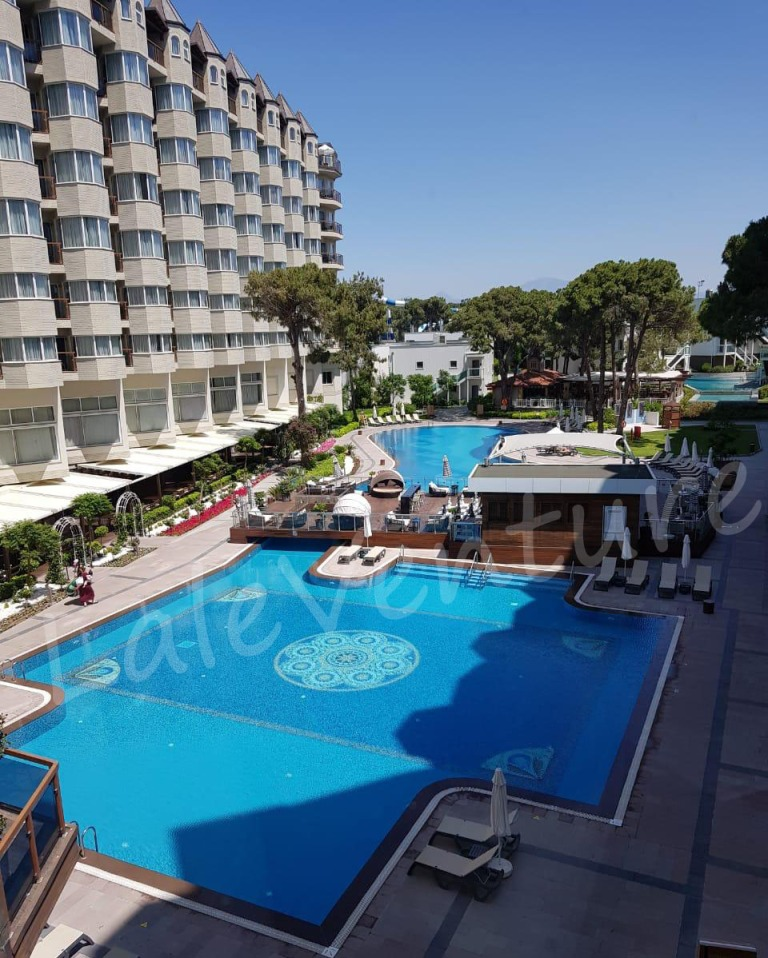 laleventure papillon zeugma relaxury hotel review